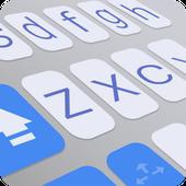 ai.type Free Emoji Keyboard Paid APK Is Here
