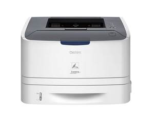Canon i-SENSYS LBP-6300dn