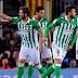 Prediksi Real Betis Vs Malaga 24 September 2016