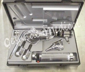 agen diagnostic set