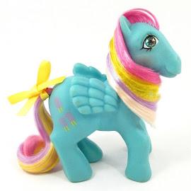 My Little Pony Sweet Pop Year Four Twinkle-Eyed Ponies G1 Pony