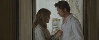 by the sea-angelina jolie-brad pitt