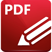 Pdf-xchange editor plus license key