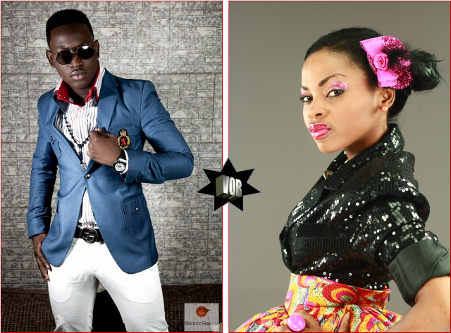 chidinma and phyno dating website