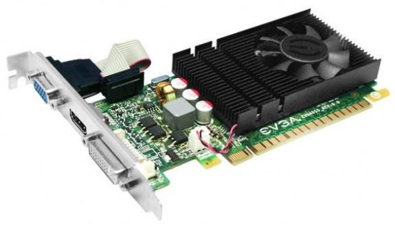 driver de video intel gma 3100 adaptador grfico