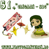 http://www.provocariverzi.ro/2017/01/tema-51-origami-semn-de-carte.html