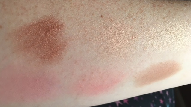 Afterglow 8-Hour Powder Highlighter by Urban Decay #10