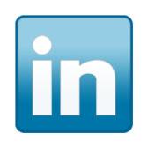 Disfruta de acceso a su red profesional mientras se desplaza con la aplicación de LinkedIn para BlackBerry®. Esta aplicación, diseñada específicamente pensando en ti, te permite fácilmente: Buscar y estar en contacto con más de 187 millones de miembros de todo el mundo. Estar siempre al día con la gente de tu red. Leer las últimas noticias del sector. Compartir contenido con tu red desde cualquier parte. LO NUEVO: Sincronizar contactos de LinkedIn con los contactos existentes. Manténgase al día con sus grupos. Ver y guardar empleo recomendadas. Ingresar mejoras de seguridad Sistema operativo requerido: 6.0.0 o superior DESCARGA OTA