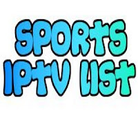 sports-iptv-list