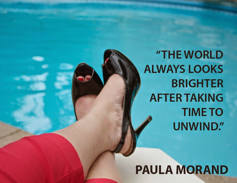 Image result for take time to unwind pictures