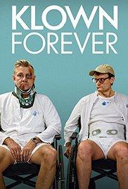 Klown Forever (2015)