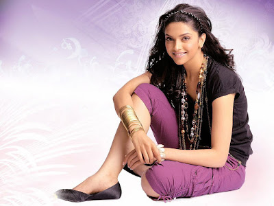 deepika padukone normal resolution hd wallpaper 22