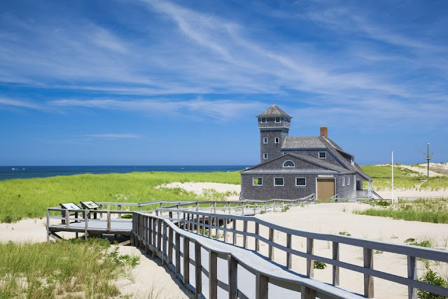 Cape Cod Vacation Packages, Flight and Hotel Deals