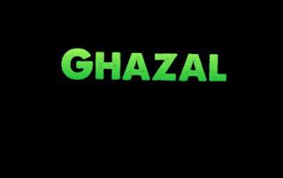 Ghazal, Hindi Ghazal, Silsila Zindagi Ka