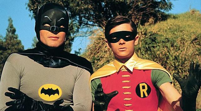Adam West, the legendary Batman of the 60's series, has died at age 88,Adam West, the legendary Batman of the 60's series, has died at age 88,Adam West died at age 88,died at age 88,Batman of the 60's series Adam West,Adam West,Batman