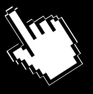 Cara Mengubah Fungsi Mouse dari Doble Click Menjadi Single Click