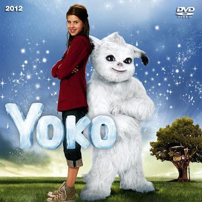 Yoko - [2012]