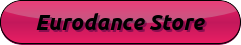 eurodance store