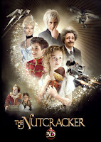 The Nutcracker in 3D (2010) Dual Audio [Hindi-DD5.1] 720p BluRay ESubs Download