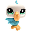 Littlest Pet Shop Blind Bags Pelican (#2450) Pet