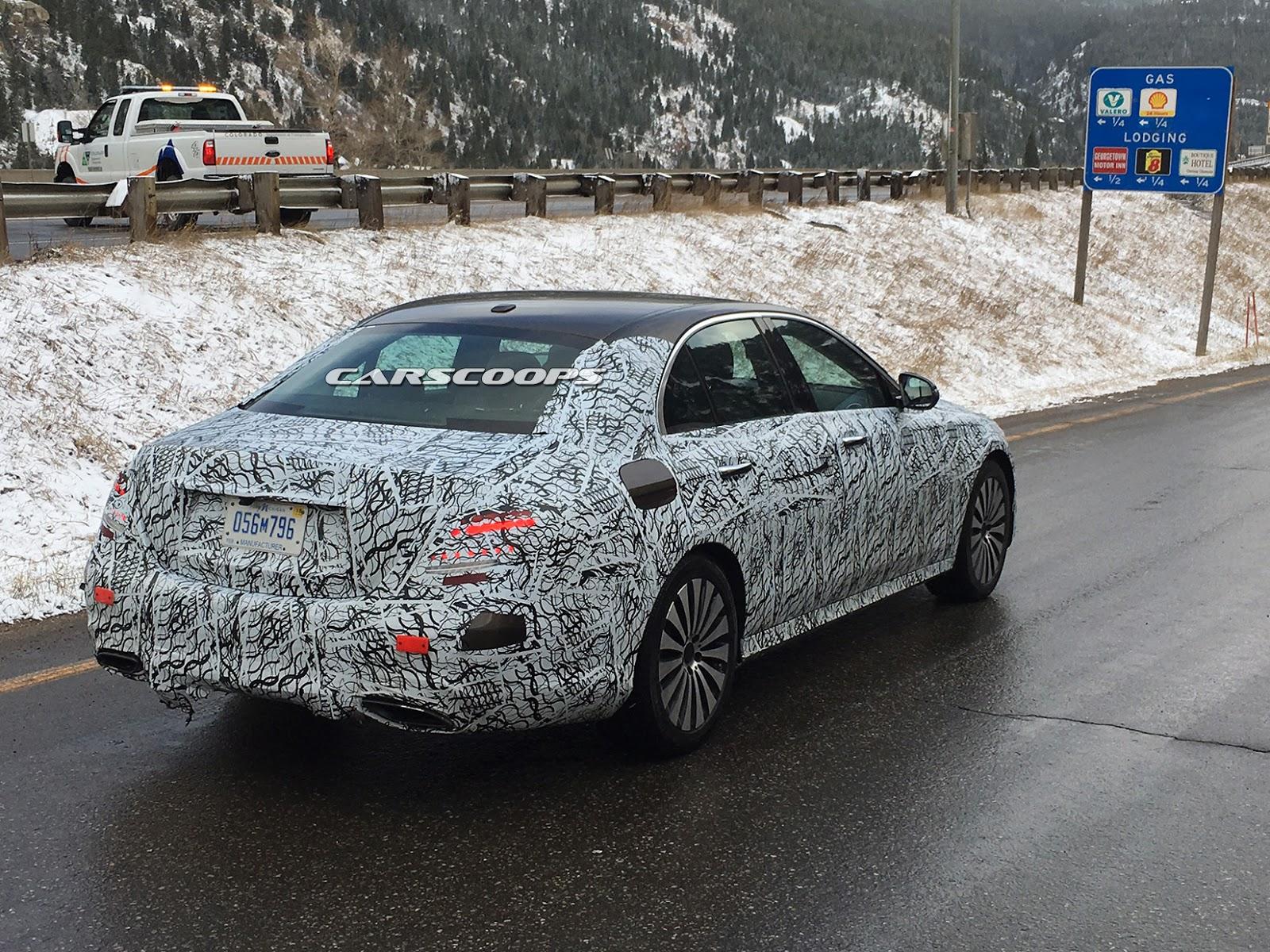 Mercedes benz of denver jobs fiat world test drive for How to get a job at mercedes benz