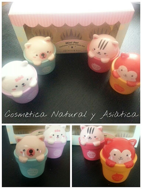 the-face-shop-lovely-me-mini-pet-perfume-hand-cream