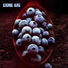 Stone Axe: Stone Axe - 2 Disc Expanded Edition