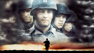 Saving Private Ryan, 1998
