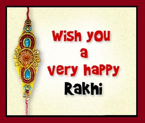 Happy-Rakhi-2016-Pics