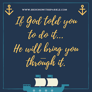 Click to learn more about tools for the Storms in your life.