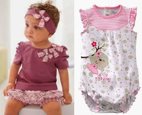 pakaian anak balita