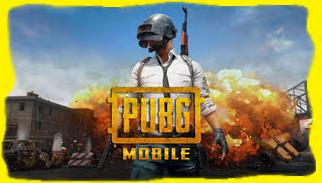 تحميل لعبة Pubg Mobile للكمبيوتر مجانا ببجي الاصدار الجديد