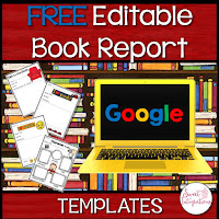 Free Editable templates image - click on the image to download free templates