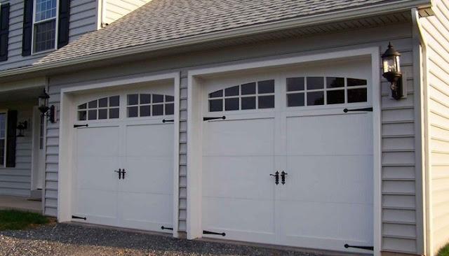 roll up Garage Door Repair Milford Ma