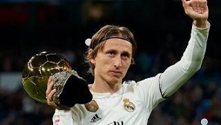 Real Madrid vs Rayo Vallecano 1-0 Video Gol & Highlights