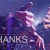 THANKS - Một trong những choreo tuyệt vời nhất của SEVENTEEN (Gifs)
