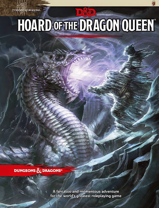 E20: HOARD OF THE DRAGON QUEEN (SESSION 9: ROLLICKING RUCKUS AT THE ROADHOUSE)