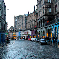 places-to-see-in-Edinburgh-Scotland