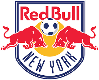 New York Red Bulls logo 512