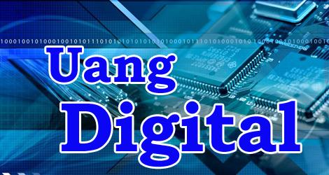 uang+digital.png (470×250)