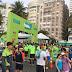 Rio de Janeiro é sede da 1ª Meia Maratona Nacional da Advocacia