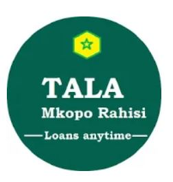 Tala Mkopo Rahisi Mobile App - Youth Apps