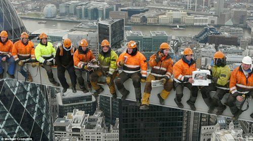 workers-on-a-skyscraper.jpg