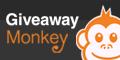 Giveaway Monkey - Worldwide Giveaways - Freebies - Promos - Contests