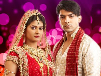 Sinopsis Punar Vivah Episode Lengkap ANTV