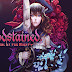 Bloodstained: Ritual of the Night - GOG