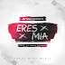 Cover: Antuan - Eres Mia (Prod. By Mauro Dembow)