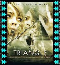 Triángulo (Triangle)