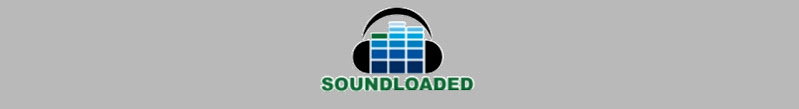 Soundloaded | Nigeria No 1 Latest Music Update Site.