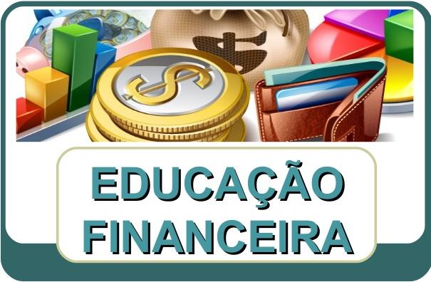 Curso Educacao Financeira